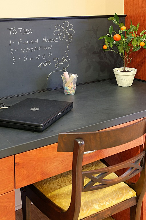 chalkboard office 2