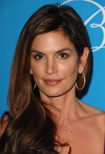 cindy crawford imdb
