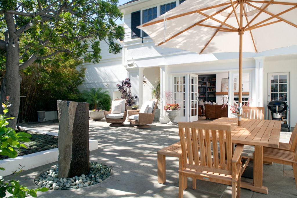 cliffwood120n-patio