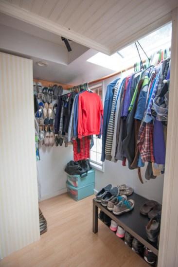 closet-original