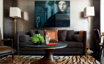 Zillow Digs Designer of the Month: David Scott