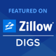 Find us on Zillow