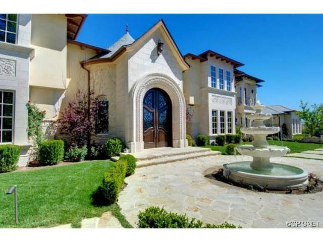 reality tv star tamar braxton and producer husband sell in