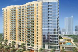 gables-park-tower-apartment