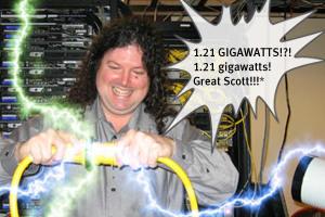 garrett_gigawatts300