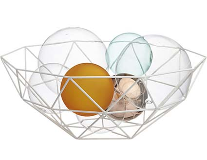 geodesic-bowl