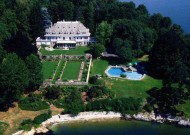 home for 190 million