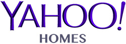 Zillow and Yahoo Renew Adverti...