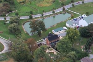 house-barn-aerial