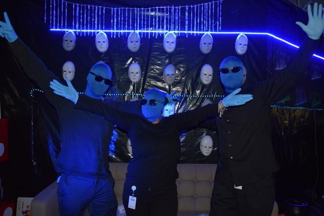 irvine-bluemangroup