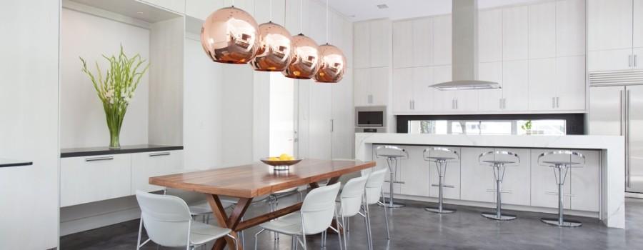 8 Stunning Dallas Kitchen Layouts | Zillow Blog