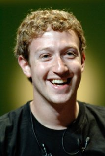 ... Mark Zuckerberg Drops 30 Million on 4 Neighboring Homes to Ensure ... - mark-zuckerberg_imdb-fa7cf7