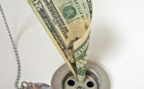 money-down-the-drain-45252e-225x300.jpg