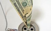 money-down-the-drain-45252e-225x300.jpg