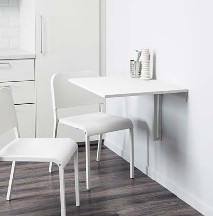norberg-wall-mounted-drop-leaf-table-white__0445669_PE595972_S4