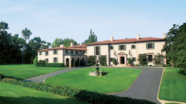 owlwood 5ff713 10 Most Expensive Homes on the Market in the US