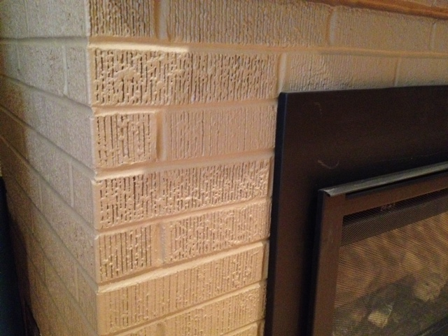 Makeover Tips For Ugly Fireplaces