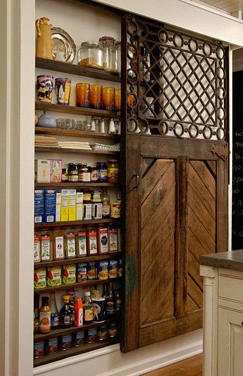 Get This Look Sliding Barn Doors Zillow Porchlight