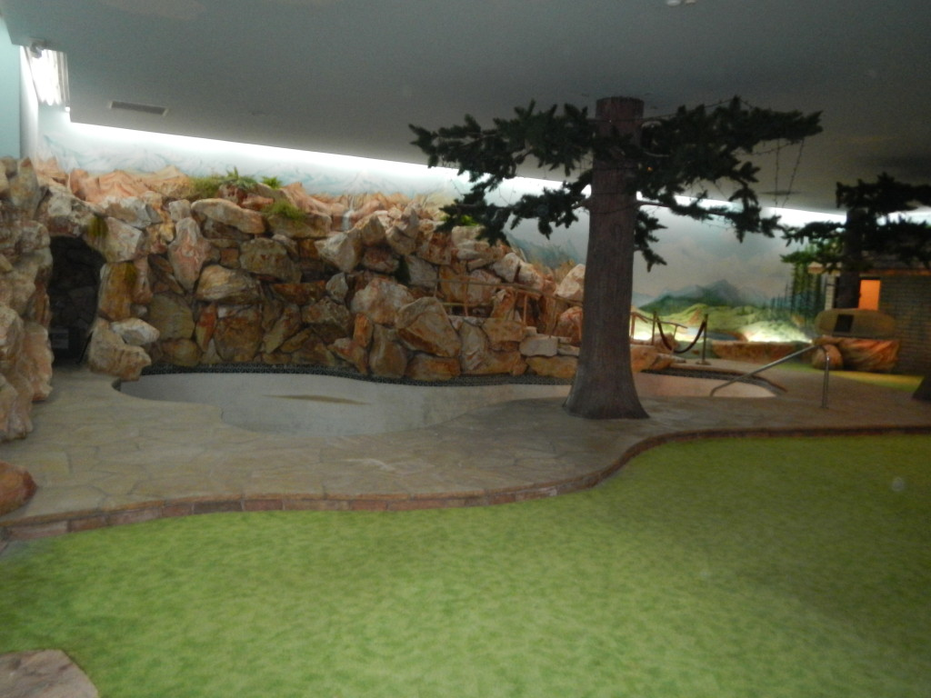 house of the week las vegas home built completely underground zillow porchlight