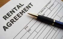 rental-agreement-300x300.jpg