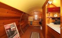 shoreline bomb shelter