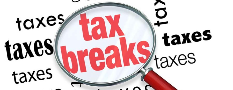 shutterstock 127076972 6dfcf5 900x350 Tax Breaks For Home Owners