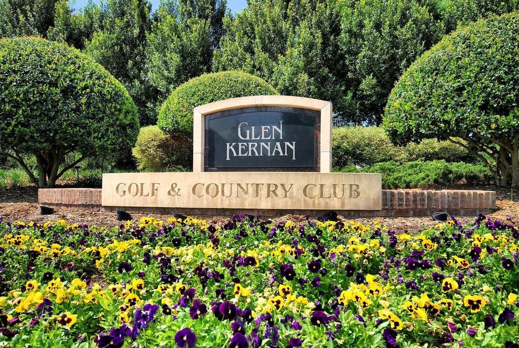 Glen Kernan Homes For Sale Zillow