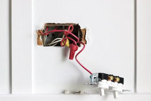 Fantastic Diy Changing A Light Switch Ccre Wiring 101 Ouplipimpapsstreekradiomeanderfmnl
