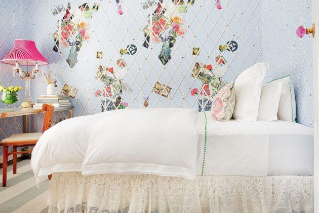 10 ideas for your spare room zillow digs for 18 year old bedroom ideas