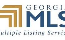 GeorgiaMLS logo