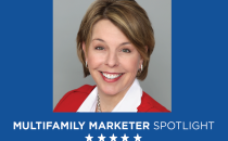 Zillow multifamily marketer spotlight
