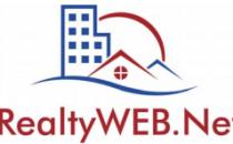 NEFMLS logo