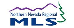 NNRMLS Logo