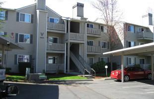 rebranding apartment community