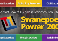 Swaenpoel Power 200 2014 graphic