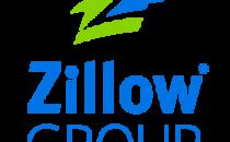 ZillowGroup-Logo-cb0b67-300x300-300x300-300x300-69fd32.png
