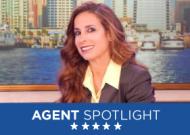 Zillow_AgentSpotlightCarousel_NewHeadshot