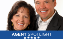 Zillow_AgentSpotlight_Carousel
