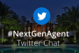 Zillow_Twitter-Chats_Blog_1