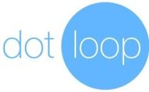 rsz_dotloop-logo-2014-400x240