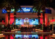 zillow forum
