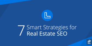 Zillow_Smart-Strategies_Twitter