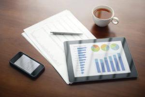 Estate agent business plan