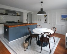 Renovating your kitchen check out these tips first - Streeteasy Blog