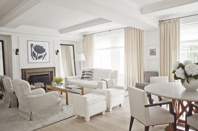 What is a maisonette streeteasy for Appartamenti design new york