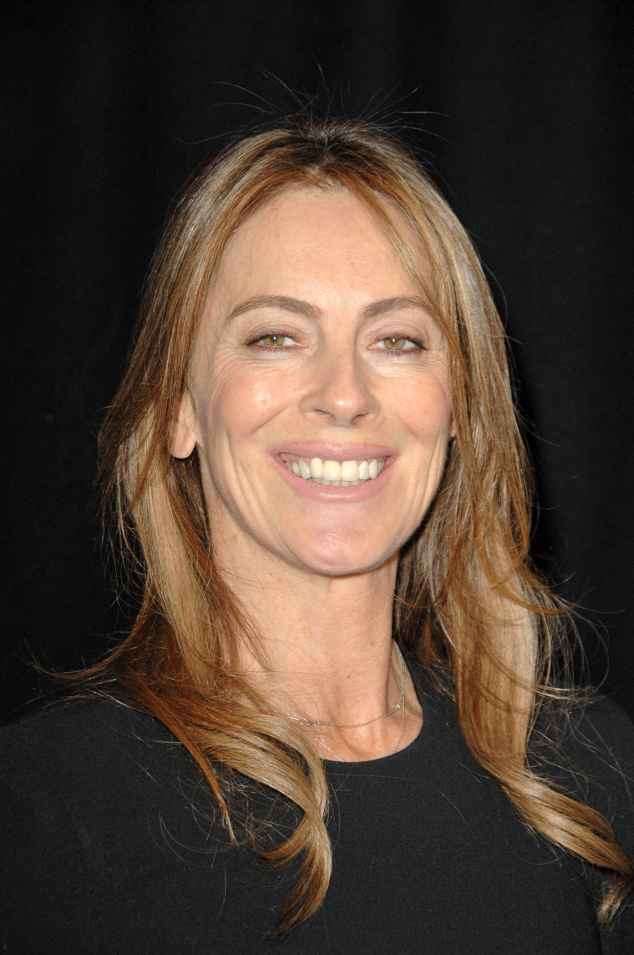 Kathryn Bigelow Gets Back in the Downtown NYC Real Estate ...