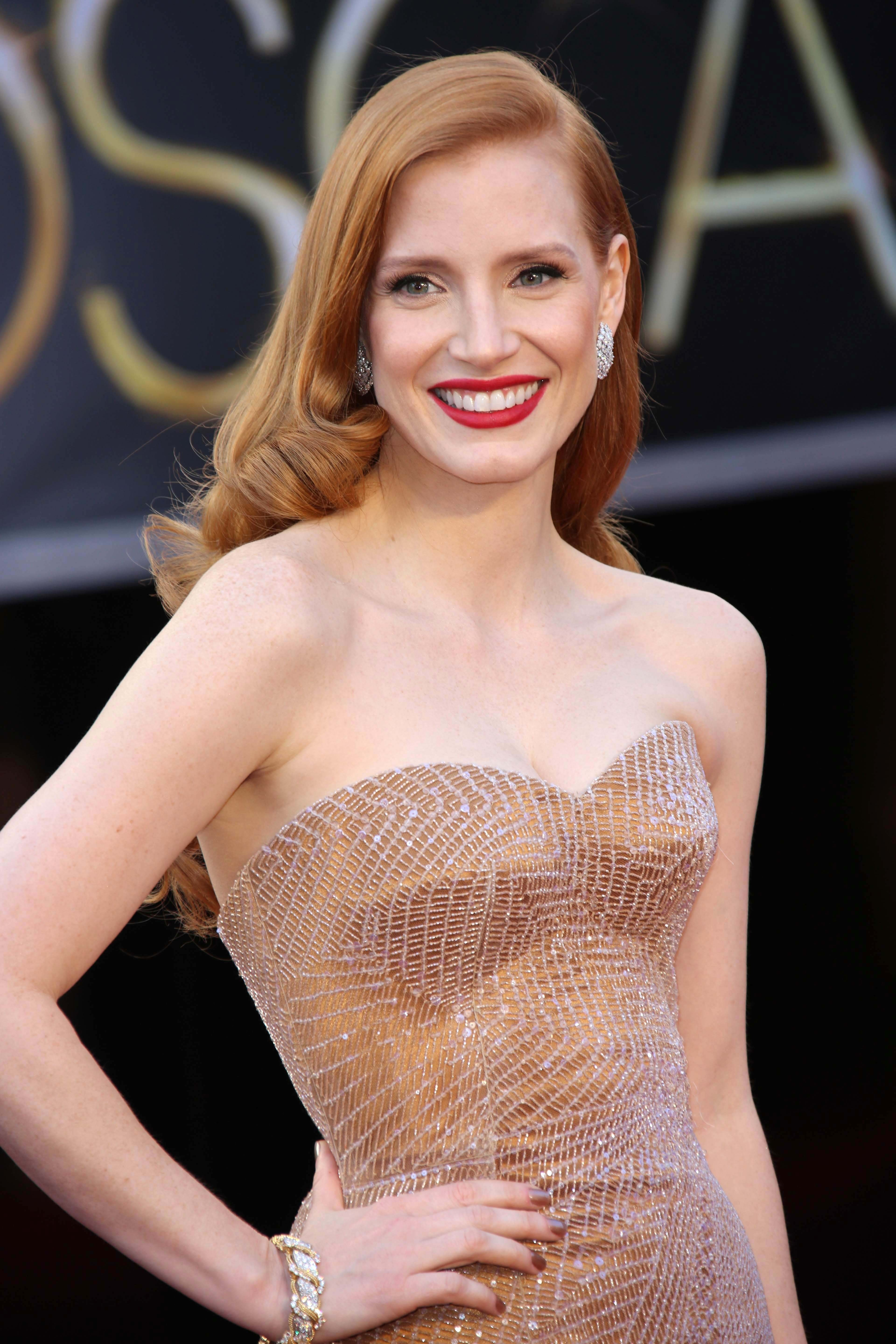 jessica chastain moviesjessica chastain gif, jessica chastain gif hunt, jessica chastain fan, jessica chastain mama, jessica chastain twitter, jessica chastain the help, jessica chastain miss sloane, jessica chastain films, jessica chastain site, jessica chastain movies, jessica chastain boyfriend, jessica chastain кинопоиск, jessica chastain png, jessica chastain quotes, jessica chastain listal, jessica chastain and bryce dallas howard, jessica chastain net worth, jessica chastain makeup, jessica chastain wallpapers, jessica chastain filmi