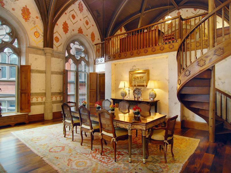 Room Addition Designs Globe Ri