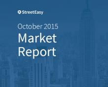 market report oct 2015