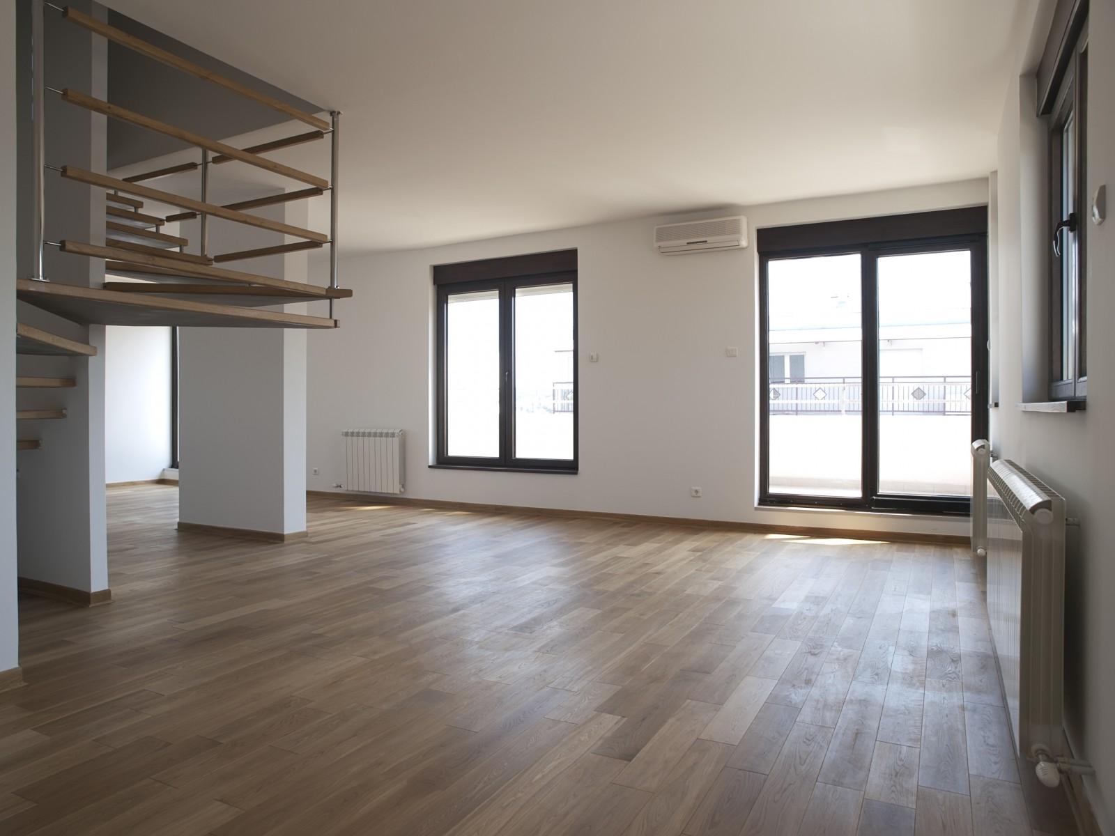 Latest New York Property Taxes Forum Posts